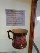 Norfolk Island Gallery