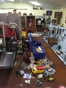 MDO working spaces and tools of the trade