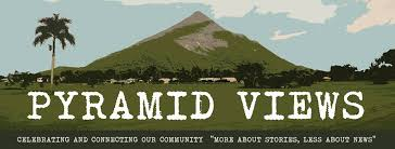 Pyramid Views Community Newspaper
