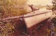 02-148 {a} Eleanor Eimo Swamp 1985
